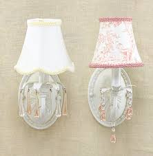 shabby chic wall sconces lighting sconces shabby chic style wall