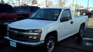 Family Trucks And Vans 2006 Chevy Colorado B22018 - YouTube Tires Plus Total Car Care Denver Co Luxury Find Colorado Used Cars Family Trucks And Vans 1978 Jeep Cj4 Stock B21259 Youtube Effort 2002 Dodge Ram 2500 8lug Magazine Co 80210 Dealership Auto A Special Thank You To All Of Our Facebook In And The Best Of 2018 Lovely Unique Under 5000 Mini The Auction On Twitter 07 Chevytahoe For Sealed Bid New Ldon Chevrolet Silverado Sale Plach Automotive Inc Chevy Trucks Updated The Family Truck Hd Top