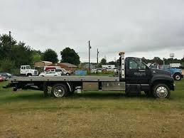 Chevrolet Trucks In Arkansas For Sale ▷ Used Trucks On Buysellsearch