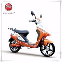 Hot Selling Pedal Assist 2wheel Electric Scooter For Teenagers