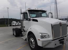 New T880 & W900 Dump Trucks For Sale At MHC Kenworth | MHC Trucks Kenworth Truck Company T800 Dump In Trucks Accsories Wallpaper Wallpapers Browse 2005 T300 1984 W900 Dump Truck Item D5548 Sold June 14 C In Florida For Sale Used On Phoenix Az 2015 Kenworth Auction Or Lease Ctham Va Opperman Son Cversions Fleet Sales A Photo On Flickriver And Quad Also Garbage Plus