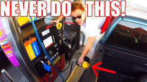 Diesel In A E85 Truck? 🔴(Never Do This!!) - YouTube Putting Gasoline In A Diesel Car What Happens Youtube Jumps 72 To 3385 A Gallon Transport Topics 32007 Cummins No Start Problem Is Fords New F150 Diesel Worth The Price Of Admission Roadshow Will Gas Engine Run On Lets Find Out The Ford Fantastic But It Too Late Usage Problems And Solutions Baku Ground Fuel Trucks Westmor Industries Clean Overcoming Noxious Fumes Access Magazine How Fix Gas In Diesel Truck Do Not Let Your Out Of Must Watch Fie System Fuel Boat