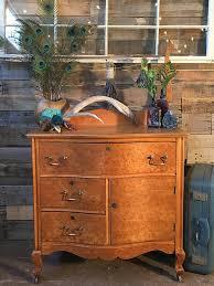 items similar to antique birdseye maple washstand on etsy