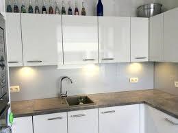 credence cuisine en verre stunning credence verre leroy merlin contemporary design trends