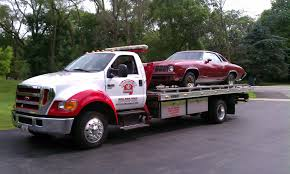 Area DuPage Towing Photo Gallery | West Chicago, IL We Provide Towing Service For Cars Motorcycles Suvs And Light Httpwwwtowingchicagocom Contact The Company That Offers 24 Chicago Tow Truck In 60630 Il 7733094796 Vector Isolated Heavy Wrecker Truck Royalty Free Cliparts Towing Service C D Inc A1 Express Illinois 60631 Towingcom First Gear 1955 Diamond T 191882 1 34 Medium Duty Semi Quality Car Repair Archives Blog Tower Fire Equipment Pinterest Accident If You Find Yourself Fortunate Occurrence Police Gta5modscom