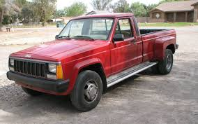 Craigslist Pickup Trucks For Sale - 2018-2019 New Car Reviews By ...