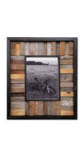 Barn Picture Frames Images - Craft Decoration Ideas Barn Board Picture Frames Rustic Charcoal Mirrors Made With Reclaimed Wood Available To Order Size Rustic Wood Countertops Floor Innovative Distressed Western Shop Allen Roth Beveled Wall Mirror At Lowescom 38 Best Works Images On Pinterest Boards Diy Easy Framed Diystinctly Mirror Frame Youtube Bathrooms Design Frame Ideas Bathroom Bath Restoration Hdware Bulletin Driven By Decor