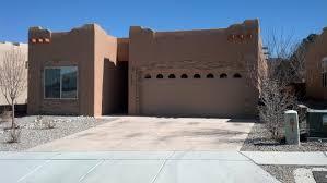 Unique s 2 Bedroom Houses for Rent In Albuquerque