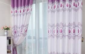 Curtains With Grommets Pattern by Curtains Mustard Yellow Ikat Curtains Purple Grommet Curtains