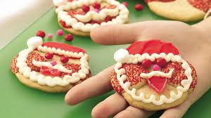 Fred Meyer Artificial Christmas Trees by Pillsbury Shape Christmas Tree Sugar Cookies Pillsbury Com