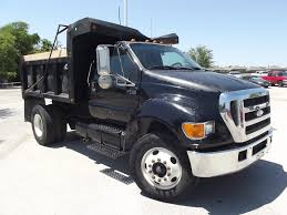For Sale - 2007 Ford F750 XLT Dump Truck - TDY Sales 817-243-9840 ... 2013 Ford F750 Dump Truck Vinsn3frwf7fc0dv780035 Sa 240hp First Drive 2016 Ford F650 Crew Cab Dump Bed Youtube 1 Ton Dump Trucks For Sale Or Ram 5500 Truck And Rental In Indiana Used On Buyllsearch Ohio F6f750 Super Duty Look Trend 2008 Oxford White Xlt Chassis Crew Cab 2005 The Shopper Illinois Top Trucker To Collect 2000 Xl Ext Flatbed Truck I