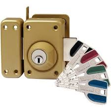 barillet securite porte entree verrou de porte vachette a2p haute securite rad achat vente