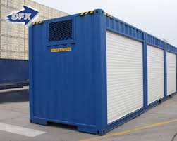 100 Free Shipping Container Home Plans China China Manufacturers And