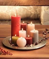 pin melanie auf žvakės kerzen deko kerzen dekorieren