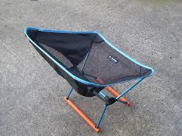 Rei Flex Lite Chair Ebay by Boundary Waters Message Board Forum Bwca Bwcaw Quetico Park