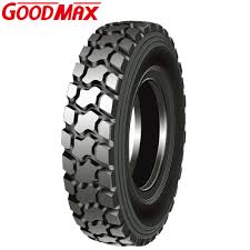 2017 Best Chinese Brand Truck Tire Wholesale, Tire Suppliers - Alibaba Best Rated In Light Truck Suv Tires Helpful Customer Reviews China Whosale Market Selling Products Tire The Winter And Snow You Can Buy Gear Patrol Dot Smartway Iso9001 Gcc Ece New Radial 11r225 Consumer Reports Dicated Winter Tires Or Ms Rocky Mountains Thumpertalk How To The Priced Commercial Wheels Compatibility General Discussions Tamiyaclubcom 2018 Side By Comparison Chinese Brand Google Hot