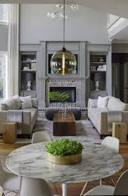 100 Interior Design Transitional A Family Home Gets A Transitional Makeover Thats Ultrastylish