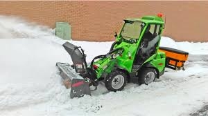 Avant Tecno Two-Stage Snow Blower | Green Industry Pros Versatile Plus 54 Snblower Bercomac Toro Snow Blowers Removal Equipment The Home Depot Gator And Front Mount Snblower Pic Bobcats 3600 3650 Utility Vehicles Feature Hydrostatic Drive Mercedesbenz Rolba R 400 L Snblowers For Sale From Bulgaria Buy Cub Cadet 3x 26 In 357cc 3stage Electric Start Gas Blower Truck Mounted Snow Blower Imagesphotos Pictures On Aliba Public Surplus Auction 1029863 How To Choose The Right Compact When Entering Bobcat Sb20078 Merz Farm Truckmounted Airports Assalonicom Tf75