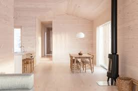 104 Scandanavian Interiors Scandinavian A Collection Curated By Divisare
