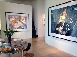 gallery weekend berlin liebling der galeristen artberlin de