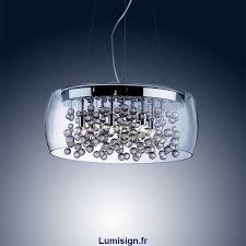 suspension luminaire design soldes lustres marchesurmesyeux