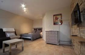 chambre d hote saone et loire chambres d hotes saône et loire location de vacances et week en