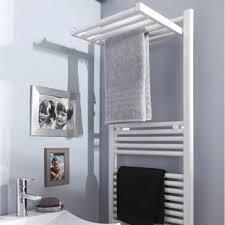 radiateur seche serviette eau chaude avec s che serviettes leroy