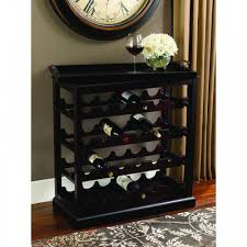 Small Locked Liquor Cabinet by Storage Cabinet With Lock Iron Wine Jail Rack Cabinet Console Lock