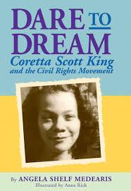 Civil Rights Book List