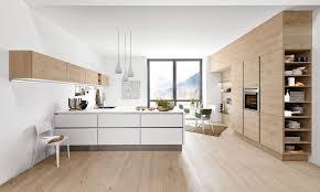 küchenfront feel nolte küchen