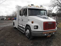 100 Truck Paper Freightliner All About S For Sale 16670 Listings Papercom