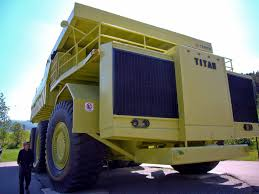 File:Titan, Once The Largest Mining Truck In The World.jpg ... Biggest Pick Up Truck Best Image Kusaboshicom Ba Bbq Turns 18wheeler Into Food Truck With 10 Grills Wood Smoker Formerly The Worlds Largest Oceans Alpines Belaz Rolls Out Worlds Largest Dump Machinery Pinterest Dually Drive In The World 2015 Youtube Search Of Robert Service Komatsu Intros 980e4 Its Haul Yet How Big Is Vehicle That Uses Those Tires Kaplinsky Sparwood Canada Stock Photos Bc Mapionet Bbc Future Belaz 75710 Giant Dumptruck From Belarus