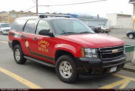 Fire Truck Photos - Chevrolet - Tahoe - Command - Emergency ... Wwwvetertgablindscom Truck Window Tting Tahoe Used Parts 1999 Chevrolet Lt 57l 4x4 Subway 1997 Exterior For Sale 2018 Rally Sport Special Edition Wheel New 18 Chevrolet Truck Tahoe 4dr Suv 4wd At Fichevrolet 2doorjpg Wikimedia Commons Mks Customs Mk Tahoe Truck With Rims Extras Unlocked Gta5modscom Test Drive Black Chevy Is A Mean Ma Jama Times Free Press 2015 Suburban Yukon Retain Dna Increase Efficiency 07 On 30 Diablo Rims Trucks With Big Pinterest 2017 Pricing For Edmunds