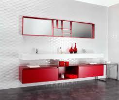 Ceramic Tile For Bathroom Walls by Indoor Tile Bathroom Wall Ceramic Ordesa Argenta Cerámica