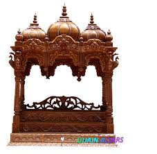 Altars & Wood Carvings – ISKCON Ujjain Teak Wood Temple Aarsun Woods 14 Inspirational Pooja Room Ideas For Your Home Puja Room Bbaras Photography Mandir In Bartlett Designs Of Wooden In Best Design Pooja Mandir Designs For Home Interior Design Ideas Buy Mandap With Led Image Result Decoration Small Area Of Google Search Stunning Pictures Interior Bangalore Aloinfo Aloinfo Emejing Hindu Small Contemporary