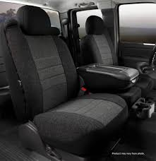 Oe Custom Seat Cover, Fia, OE39-5CHARC | Nelson Truck Equipment And ...