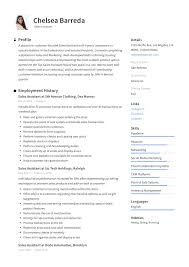 Sales Assistant Resume & Writing Guide | Resumeviking.com Best Team Lead Resume Example Livecareer Anatomy Of A Successful Medical School Top 1415 Cover Letter Example Hospality Dollarfornsecom Shop Assistant Writing Guide Pdf Samples What Does A Consist Of Attending Luxury Phrases How To Write Cover Letter 2019 With Examples Sales Resumevikingcom Write You Got This Ppt Download College Student Resume Examples Entrylevel Chemist Sample Monstercom