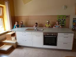 wm küchen ideen würzburg unterdürrbacher str 4 würzburg