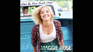Maggie Rose - Girl In Your Truck Song (Official Audio) - YouTube Blippi Toys Fire Trucks For Children Fire Truck Song Youtube Car Toy Videos Kids Bus Song Excavator Truck Dump Truck Wash Baby Video Learn Vehicles Hurry Drive The Firetruck Song Songs Wheels On The Garbage Cartoons For Kids Nursery Actorpullsongteresatruck04 Tractor Pull Coms Flickr Videos Colt Ford Drops New My Featuring Tyler Farr Average Hot Cars With Spiderman Cartoon And More Ice Cream Amogh Bhoopalam Sheet Music Brass By
