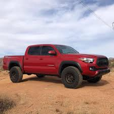 100 New Lifted Trucks Nick Offroadtaco Instagram Profile Mexinsta