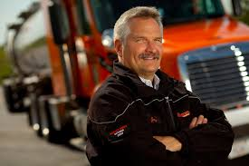 Truck Driver Example 2 | Commercial Photography Inspiration ... Trees Us Route Driving Lifestyle Truck Driver Stock Image Of Workout 17 Ways To Exercise With The The Trucking Blog Life A 5 Healthy Tips For Drivers Tg Stegall Inc Realities Dating Bittersweet Long Haul A Truckers Tales On Road Finn Murphy Relationships Alltruckjobscom Disadvantages Becoming My Otr Pennsylvania Trip 11 Day Youtube What To Expect During Class Cdl Traing School