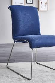 stuhl im trendigen design haus deko stühle einrichtung
