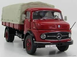 SCHUCO 00154 Scale 1/18 | MERCEDES BENZ BENZ L322 TRUCK TELONATO ... Mercedes Benz Unimog U1300l 3d Model Transport U1300 Fbx C4d Lwo Mercedesbenz Sk Car Transporter Trucks Hobbydb Wikipedia Welly 160 Die Cast Large Truck White Mercedesbenzblog Trivia 1974 The New Generation Heavyduty Future With Trailer 2025 3d Model Hum3d Unveils Its Urban Electric Cargo Ireviews News Brazilian Actros Digital Models Showcase By Ronaldo 360 View Of Longhaul Truck The Future Bsimracing Searched For 2012mcedesbenzacoswithtrailer