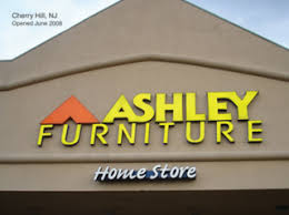 Ashley HomeStore Cherry Hill NJ