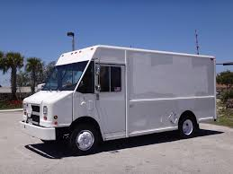 Used Food Truck For Sale | 2019 2020 Top Car Models Used Car Volkswagen Kombi Panama 1972 Vw Kombi Alemana 72 Para Mgarets Soul Food Truck Catering Washington Dc Trucks Ice Cream For Sale Tampa Bay Made To Order Foodtrucksin Custom For New Trailers Bult In The Usa Looking Sell A Used Motorhome Ldon Ontario We Buy Craigslist 2019 20 Top Models Drift Wookiee Cookies And Other Stories Moral Support Willingness Change Help Chattanooga Food The Images Collection Of Trucks Sale Under 5000 Nc Th Morgan Olson Massachusetts Ccession Mobile Kitchens Decorating