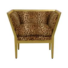 86% OFF - Furniture Masters Furniture Masters Leopard Distressed Accent  Chair / Chairs Traditional Ding Room With Tribal Print Accents Pair Of Leopard Parson Chairs In The Style Milo Baughman Custom Az Fniture Terminology To Know When Buying At Auction 2 Print Table Lamps Priced To Sell Heysham Lancashire Gumtree Amazoncom Ambesonne Runner Pink And Tub Chair Brand New In Sealed Polythene Rattray Perth Kinross Tips Buy A Ghost Chair Interior Design York Avenue Lisbon Ding Modern On Cowhide Modshop Casa Padrino Luxury Baroque Room Set Blue Silver Cr Laine Fniture Gold Amesbury Quality Chairs Tables Sets