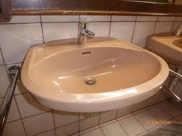 handwaschbecken waschtisch