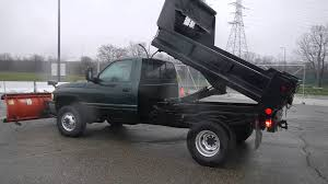 2001 Dodge Ram 3500 - YouTube Truck Paper Com Dump Trucks Or For Sale In Alabama With Mini Rental 2006 Ford F350 60l Power Stroke Diesel Engine 8lug Biggest Together Nj As Well Alinum Dodge For Pa Classic C800 Lcf Edgewood Washington Nov 2012 Flickr A 1936 Dodge Dump Truck In May 2014 Seen At The Rhine Robert Bassams 1937 Dumptruck Bassam Car Collection 1963 800dump 2400 Youtube Tonka Mighty Non Cdl 1971 D500 Dump Truck