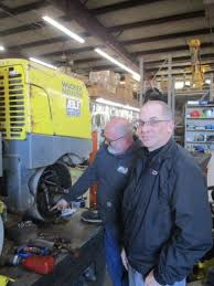 100 Tim Stewart Able Tool Equipment Adds To Management Team