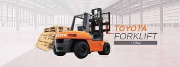 Malaysia - Toyota Forklift | Used Toyota Forklift | Used Forklift ... Uncategorized Bell Forklift Toyota Fd20 2t Diesel Forklifttoyota Purchasing Powered Pallet Trucks Massachusetts Lift Truck Dealer Material Handling Lifttruckstuffcom New Used 100 Lbs Capacity 8fgc45u Industrial Man Lifts How To Code Forklift Model Numbers Loaded Container Handler 900 Forklifts Ces 20822 7fbeu15 3 Wheel Electric Coronado Fork Parts Diagram Trusted Schematic Diagrams Sales Statewide The Gympie Se Qld Allied Toyotalift Knoxville Tennessee Facebook